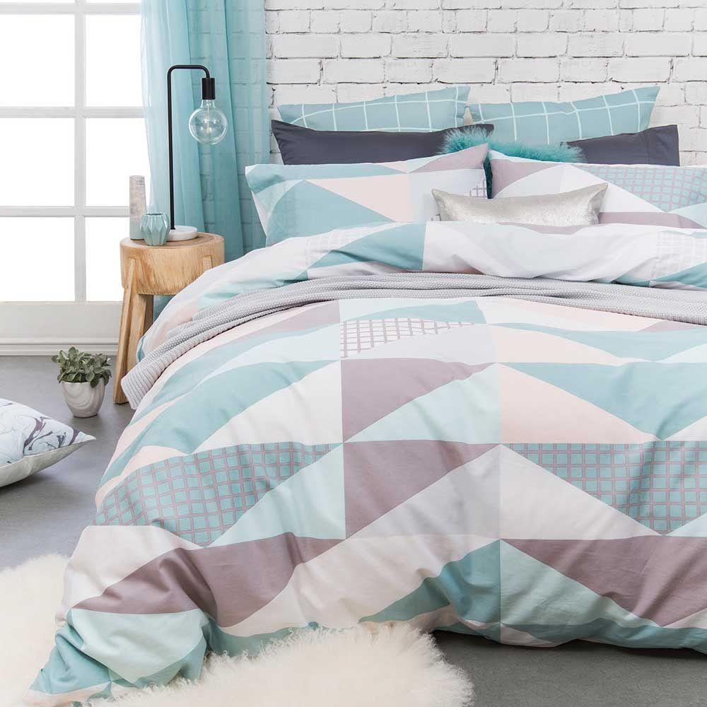 Decora o quarto bedrooms dormitorios pinterest for Conjuntos interiores femeninos