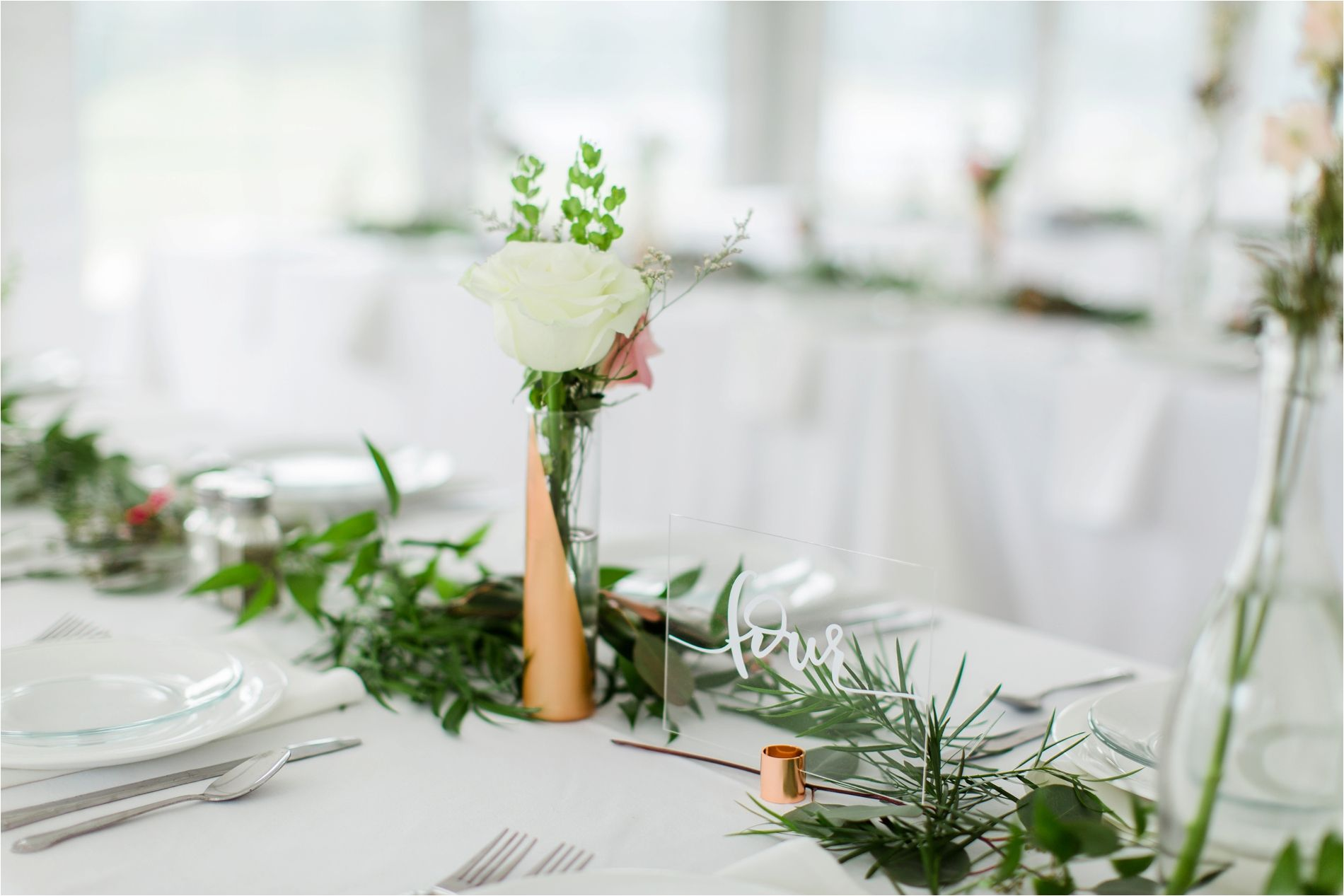 West Michigan Wedding Photographer Tifani Lyn The Felt Mansion
