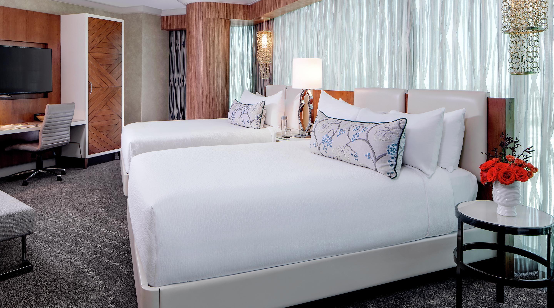 Best 20 Easy Bedroom Suites In Las Vegas Men And Women Who Opt 640 x 480