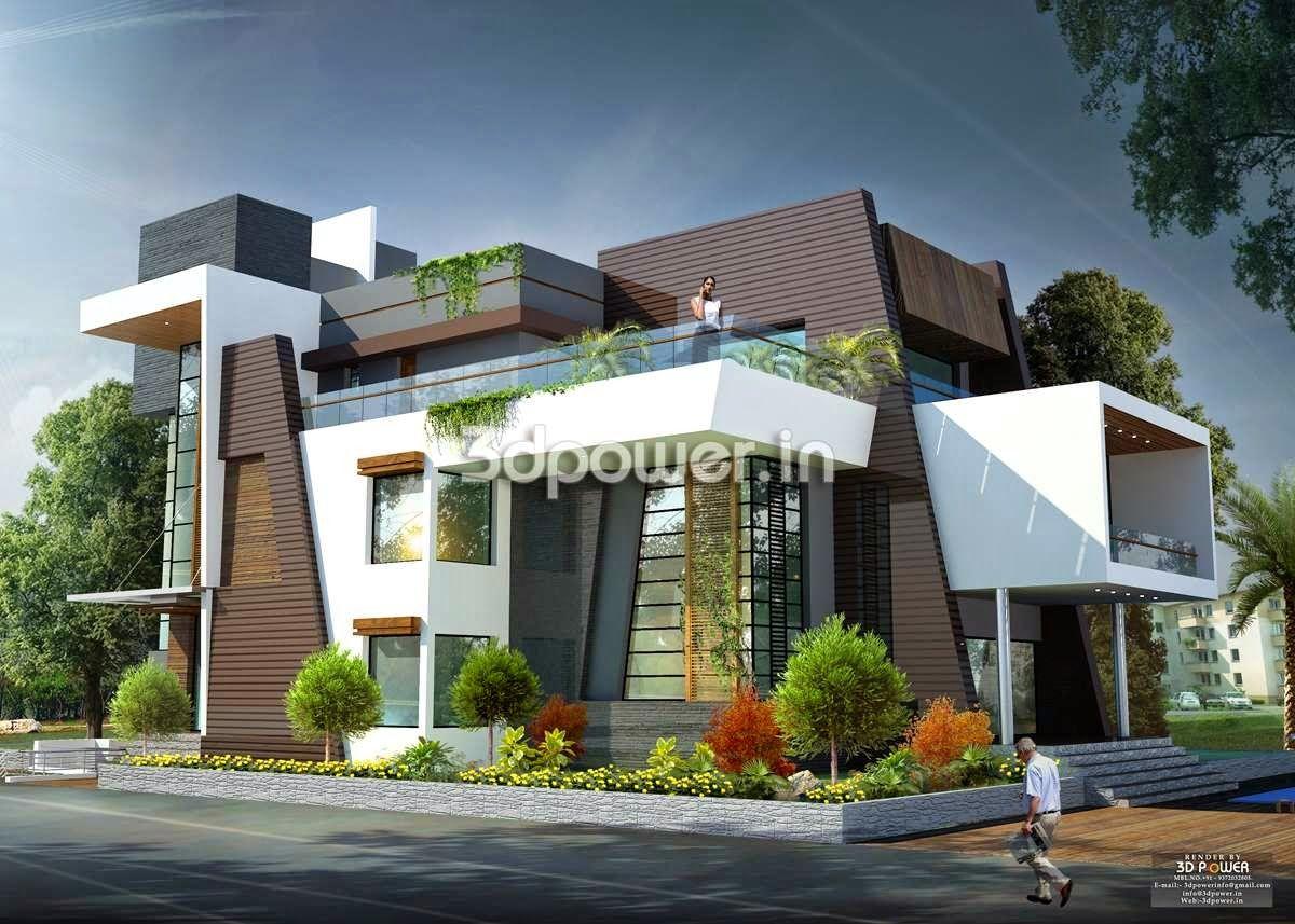 bungalow+designs+india.jpg 1,200×857 pixels | Houses | Pinterest ...