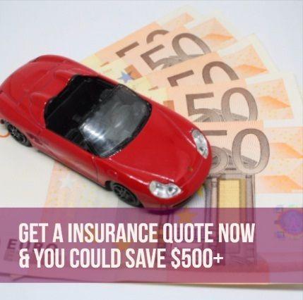 Cheap Car Insurance Nashville Auto Insurance Agency