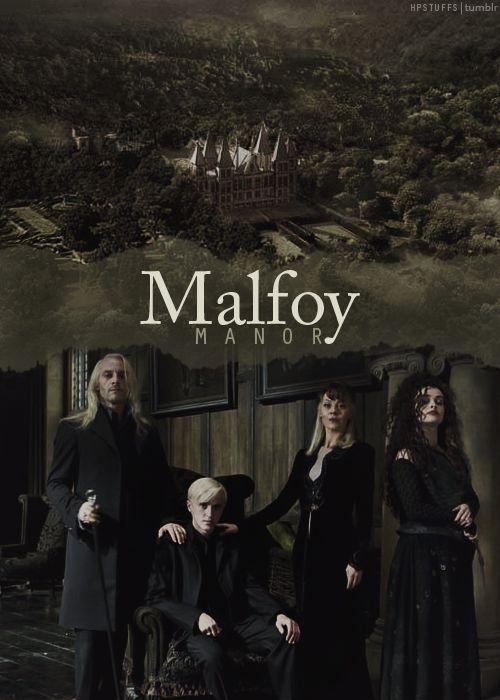 Draco Malfoy Vs Harry Potter Images Draco Vs Harry Hd Wallpaper Harry Potter Universal Harry Potter Draco Malfoy