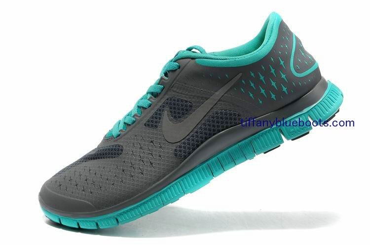 innovative design 2fccb 78b14 half off Nikes  this site have tiffany shoes lowest price
