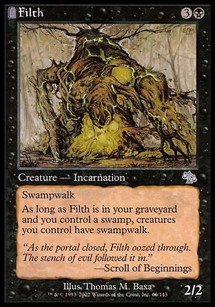 The Gathering MTG Khans Of Tarkir Monastery Swiftspear M//NM Magic