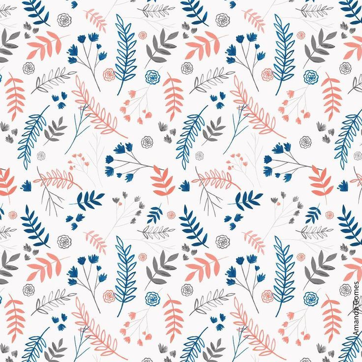 Delighted Creative Co • graphic designer exploring illustration, lettering and surface pattern design • hello@delightedco.com #surfacepatterndesign