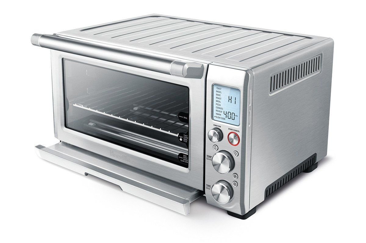 The Smart Oven Countertop Convection Oven Countertop Oven Oven