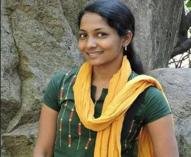 Tamilnadu Item Numbers