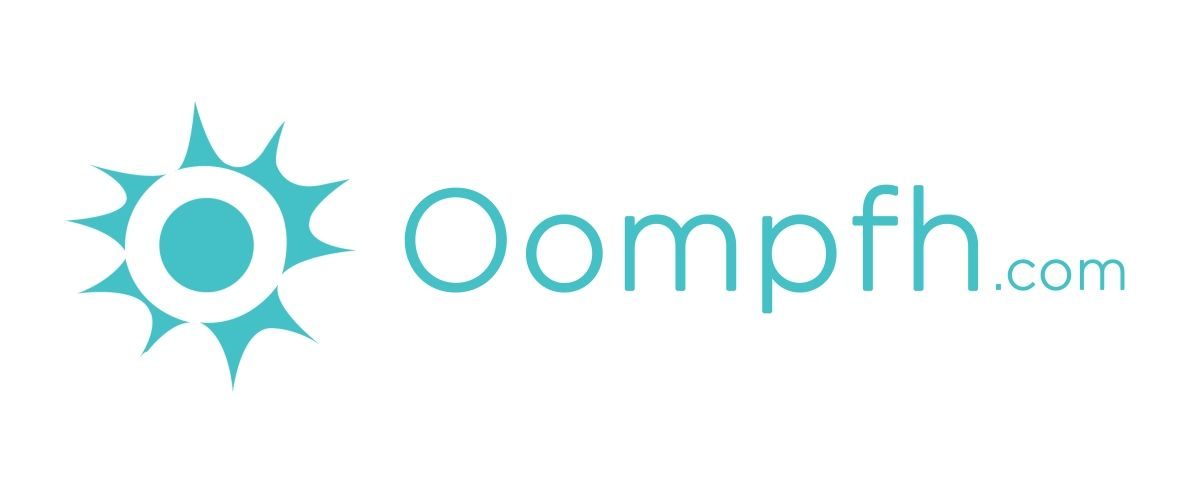 Oompfh is a unique site which came into market with a motto to - standard resume