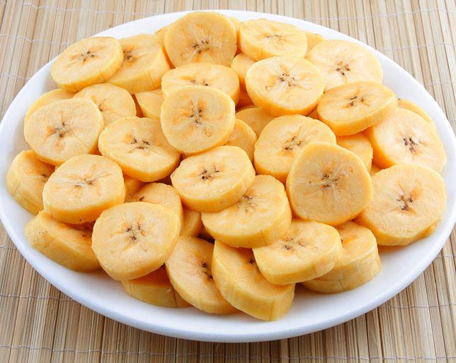 You've Been Slicing a Banana WRONG | Women's Health Magazine