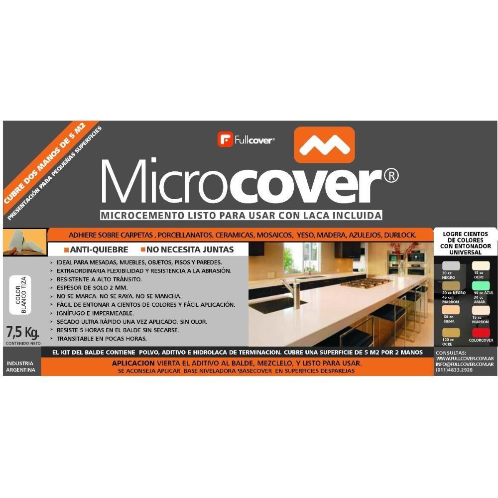 Microcemento alisado precio por m2 buscar con google pisos pinterest kitchens - Microcemento precio m2 ...
