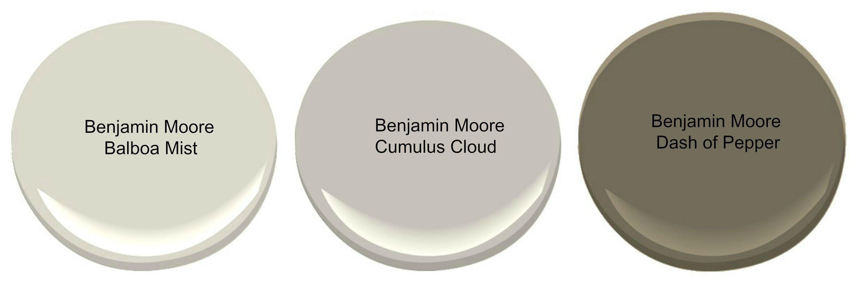 Image result for cumulus cloud benjamin moore