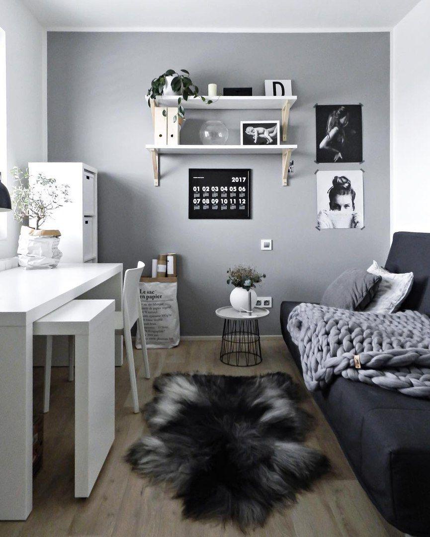 Business Office Decorating Ideas Is Definitely Important: Комнаты мечты, Преображения комнаты, Идеи украшения спальни