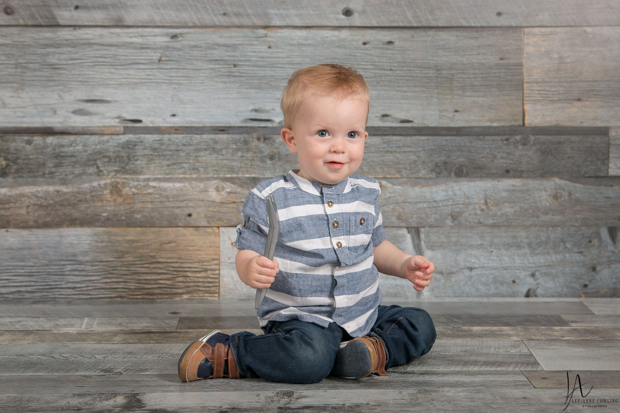 a1bfb05a2fea 12 month old baby boy. Cake Smash First Birthday Baby. Simple ...