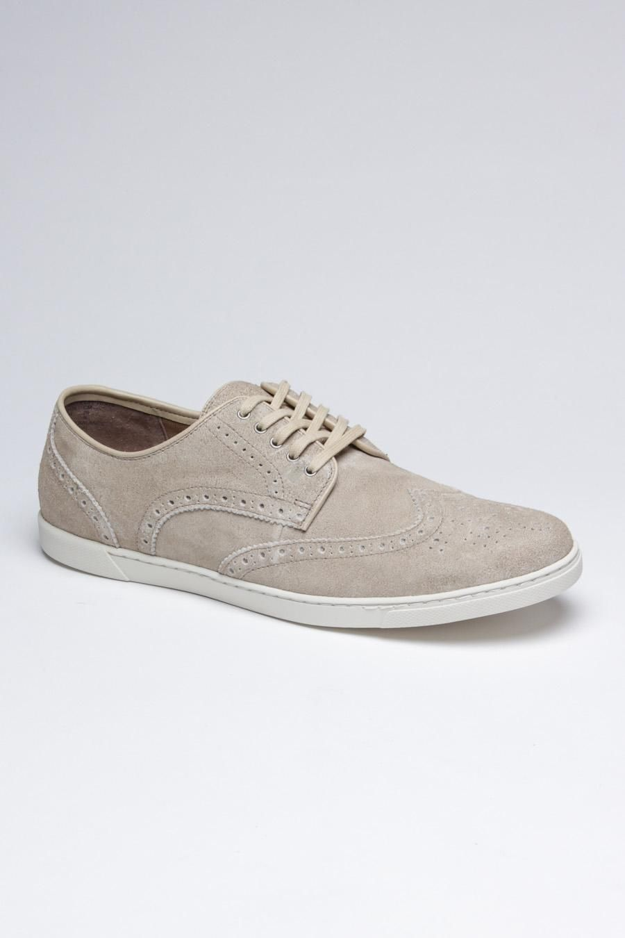 Join Jackthreads Hush Puppies Shoes Mens Hush Puppies Casual Shoes