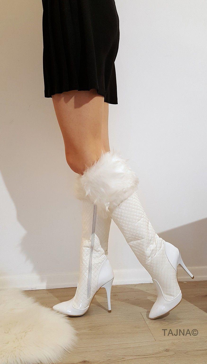 8d73d01be60 Tajna Club Ballet Skirt