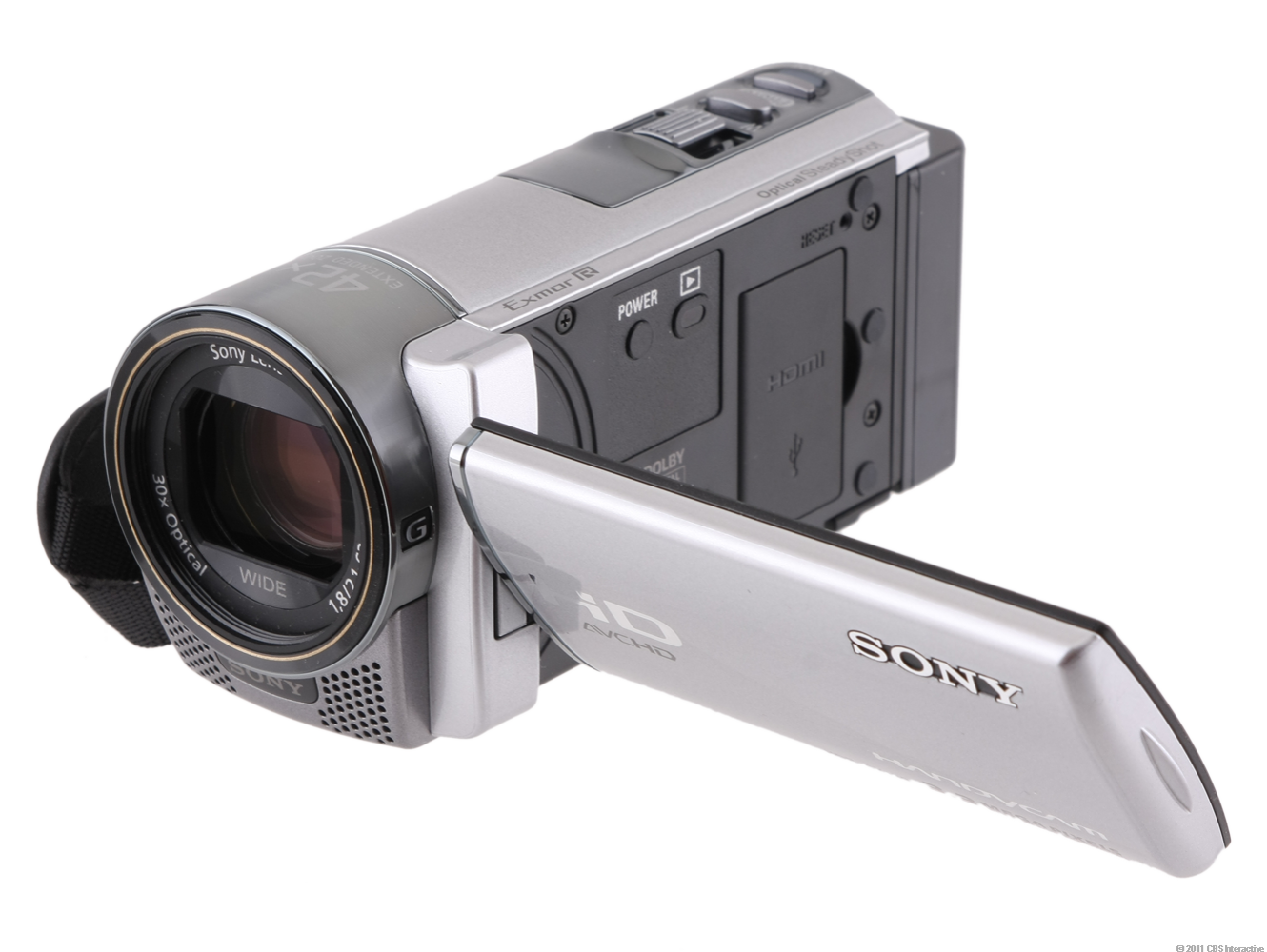 Sony Camcorder Buying Guide Hdr Pj810 Handycam Cx130 160 Review Rh Pinterest Com Hd