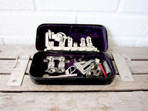 https://www.etsy.com/listing/204505794/vintage-new-home-sewing-machine?ref=listing-shop-header-3