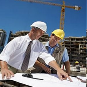 Construction Management An Art Of Managing Bricks And Constructing Homes Construction Management Career Information Management