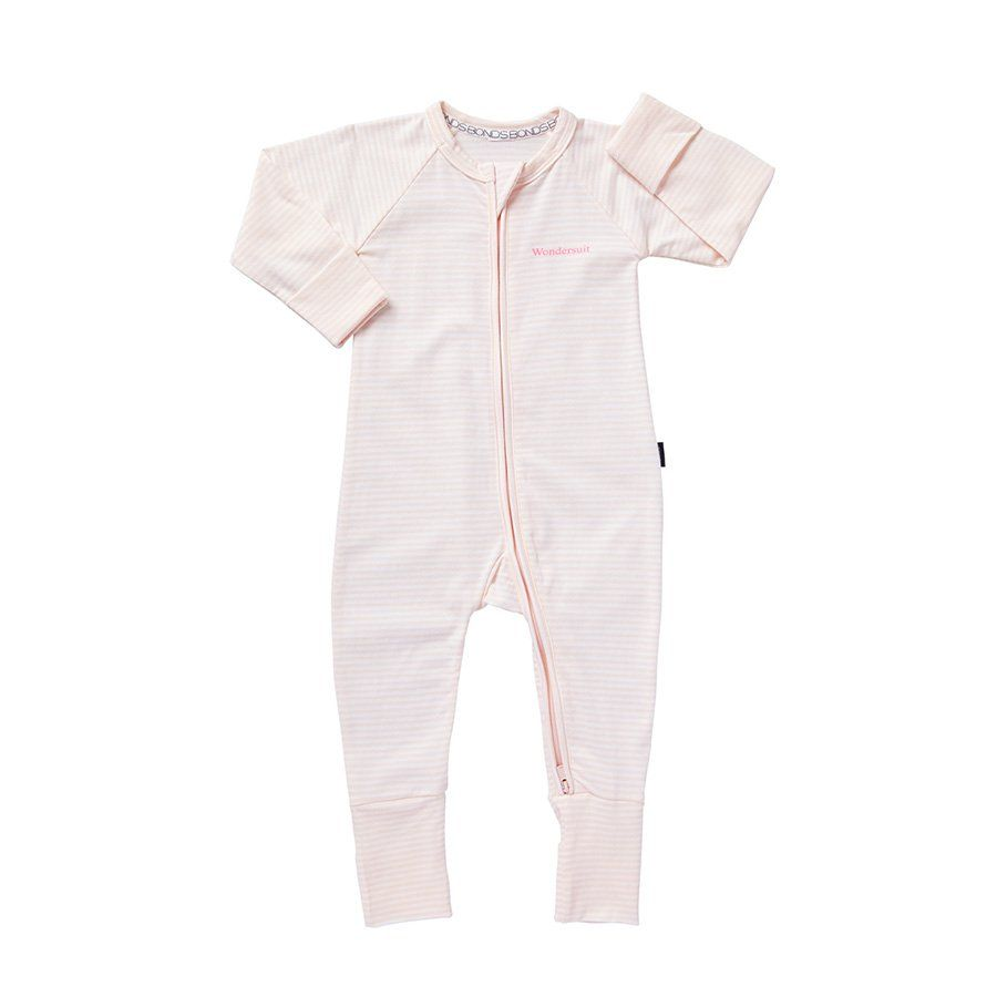 Myer Laybuy   Clothes, Clothes for sale, Kids outfits