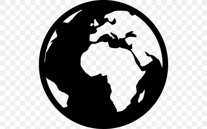 Planets Vector Globe World Png Globe Black And White Earth Human Behavior Logo Planet Vector Png Earth Globe