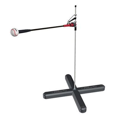 Heater Batter Up Solo Baseball Softball Hitting Trainer