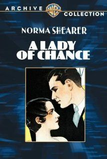Download A Lady of Chance Full-Movie Free