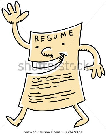 Keep a watch on our resume and cover letter board for useful - counselor resume