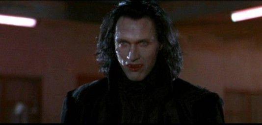 John Carpenters Vampire Stream