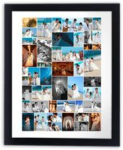 Photo Posters Online Photo Collage Maker Photo Collage Maker Picture Collage