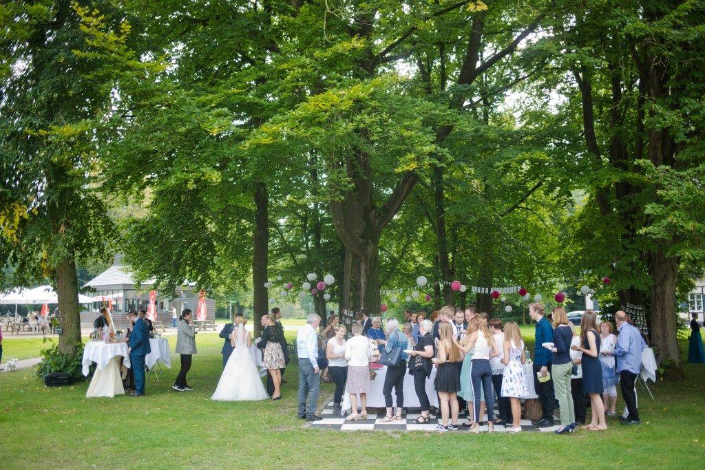 Pin Auf Portfolio Jlpassion Hochzeitsfotos In Munster