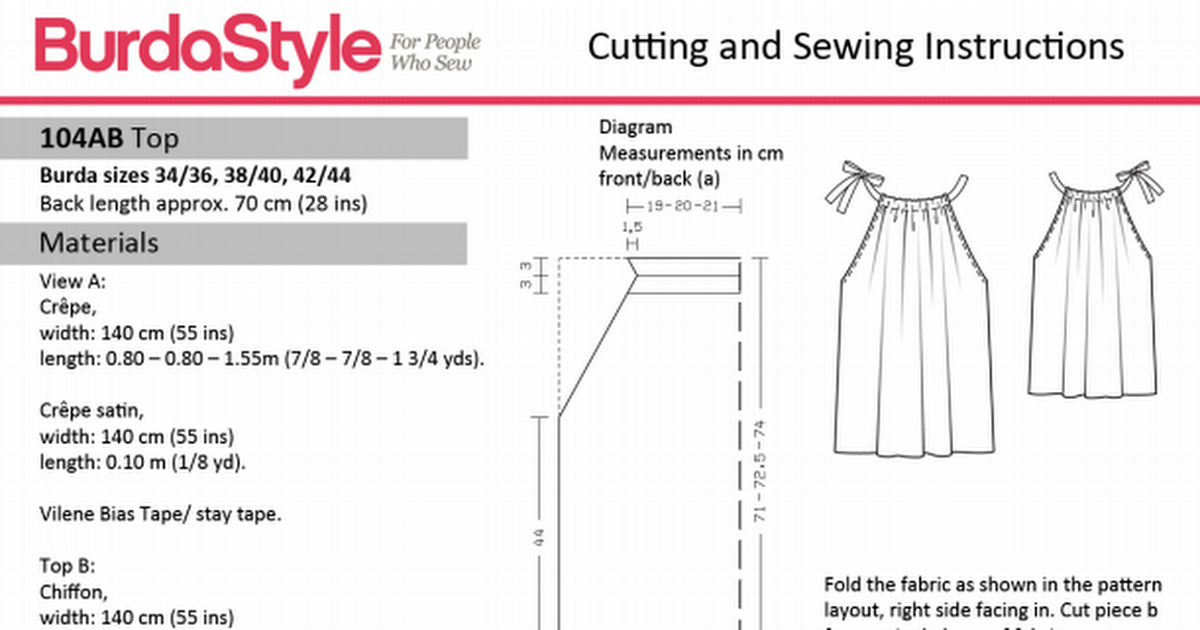 104AB_top_drafting_and_sewing_instructions_original top.pdf ...
