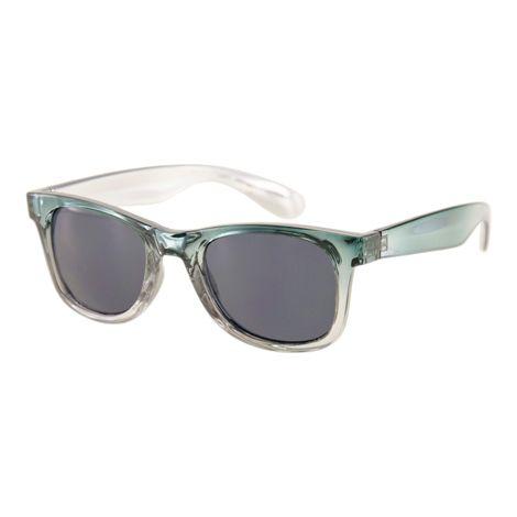 Sunlab Crystal Grey Sunglasses 19.95