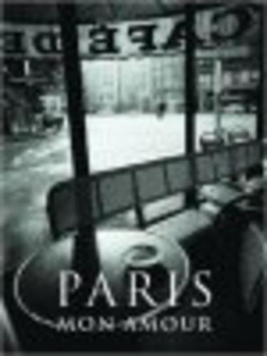 Paris mon amour. ediz. italiana spagnola  ad Euro 9.99 in #Taschen #Libri