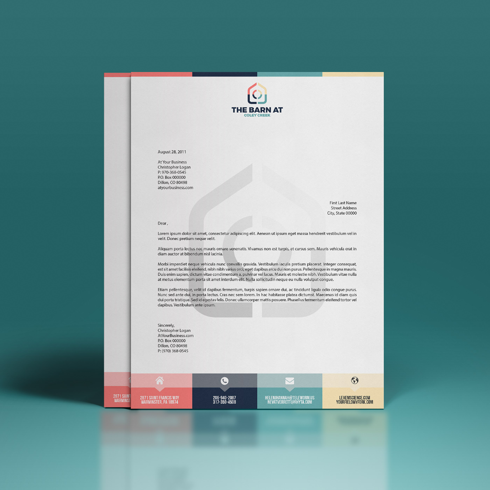 make future it on behance brand identity business cards job objective for service crew esl teacher resume template customer