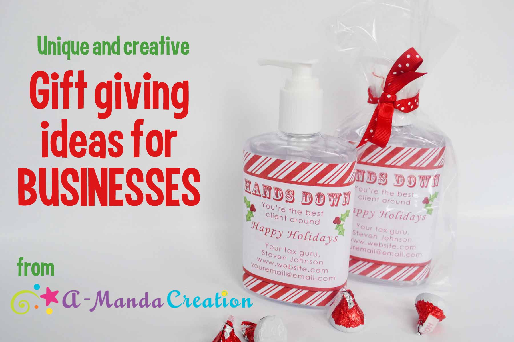 Great Gifts For Small Business Owners Chron 50 Off Best