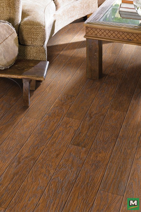 Shaw Entice Laminate Flooring Will Enhance Your Home With Its