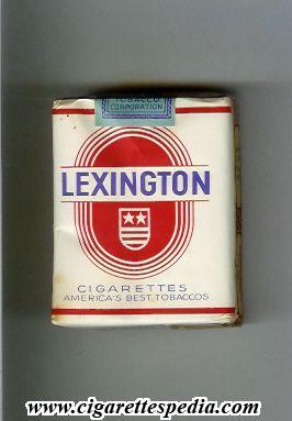 lexington luxemburgian versian s 20 s holland luxemburg