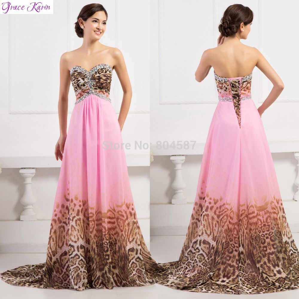 American flag formal gown - Google Search | Pink Formals & Pink ...