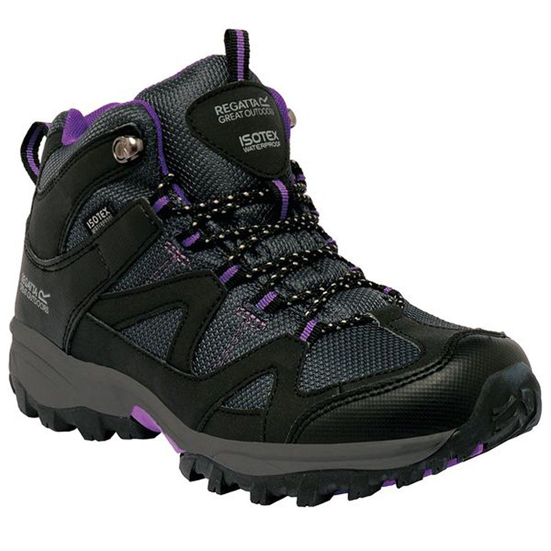 Walking boots, Hiking shoes women