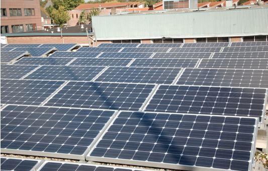 Power Optimizers worden steeds vaker aangeboden bij zonnepanelen. Ze leveren namelijk meer opbrengst. In welke situatie zijn ze nuttig? Hier alle details.