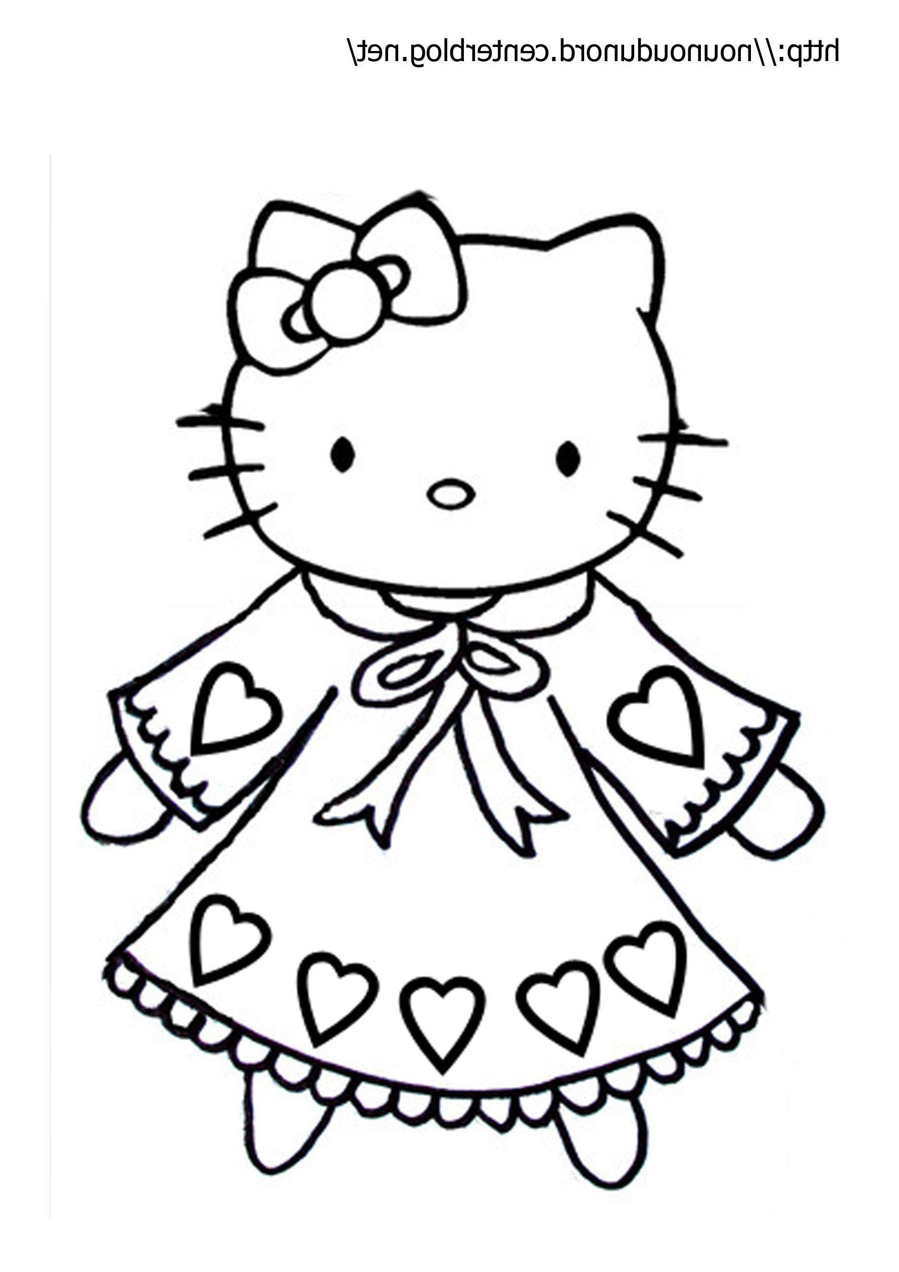 13 Minimaliste Coloriage Hello Kitty Princesse Images En 2021 Coloriage Hello Kitty Coloriage A Imprimer Coloriage Enfant