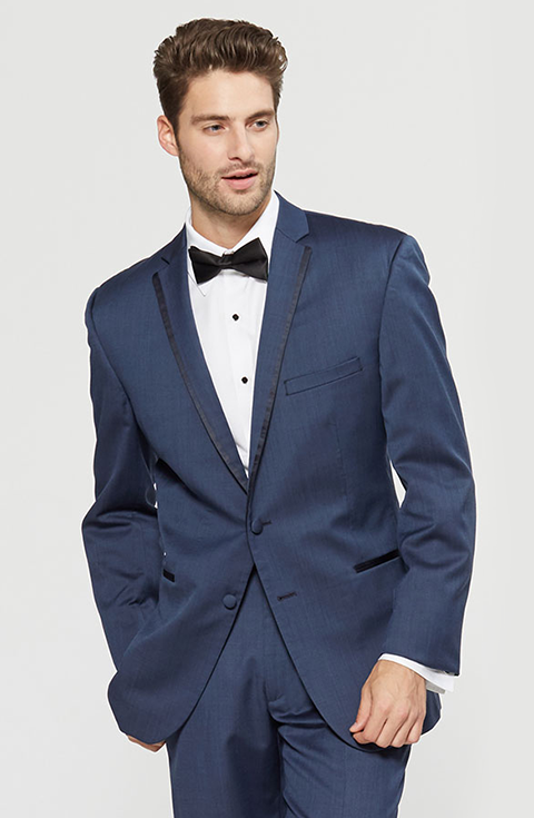 groomsmen tux rental Tailor made suits, Wedding suits
