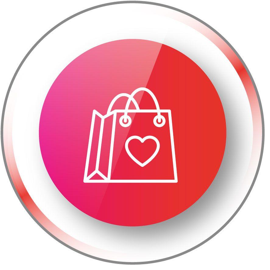 страница инстаграм купить