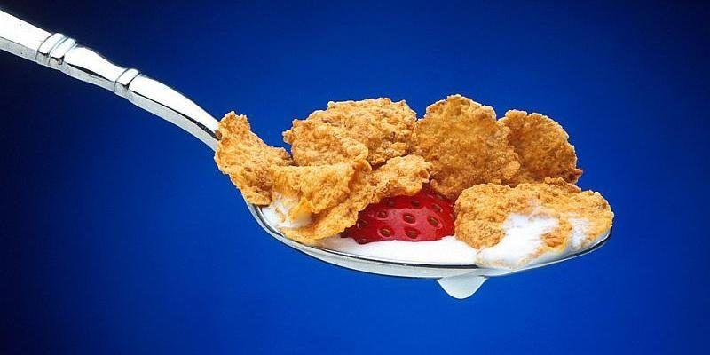 Mehr Lebensqualität? Streich dein Frühstück!