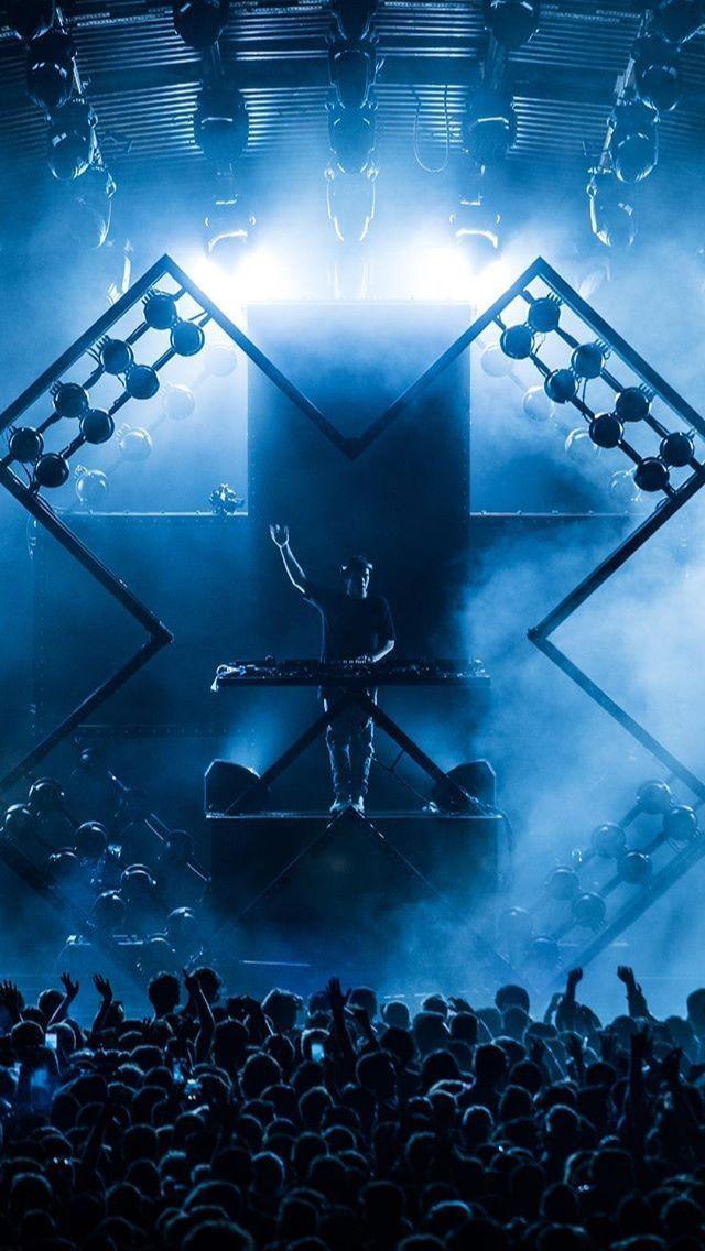 TopDJ bestdj famousdj Festival musica electronica