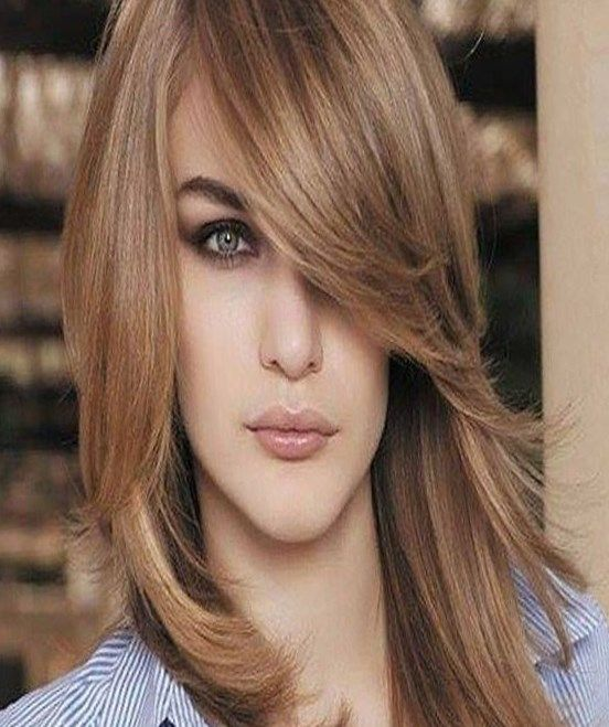Newest haircut styles - http://new-hairstyle.ru/newest-haircut ...