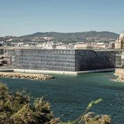Ten Of The Best Things To Do In Marseille By Rachel Khoo