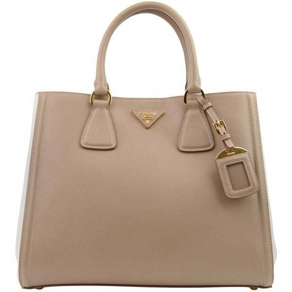 2b14d226d05d Prada Brown Saffiano Men s Clutch - LOVE that BAG - Preowned Authentic  Designer Handbags -  750 CAD  Pradahandbags