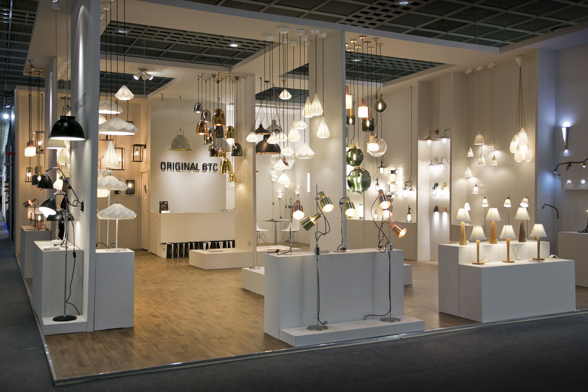 Discover ideas about lighting shops