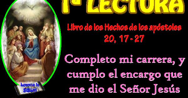 Las Lecturas Del Dia. Top Feliz Da De La Mujer Te Quiero Mucho With ...